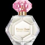 Private Show, EdP