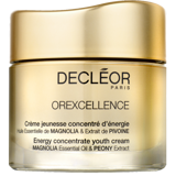 Orexcellence Energy Concentrate Youth Cream