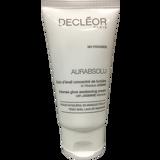 Aurabsolu Intense Glow Awakening Day Cream