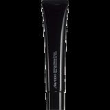 Refining Makeup Primer SPF15 30ml