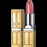 Moisturizing Lipstick Matte Finish