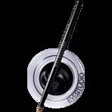 Eyestudio Lasting Drama Gel Liner