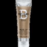 B For Men Wise Up Scalp Shampoo 250ml