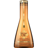 Mythic Oil Shampoo for Normal/Fine Hair 250ml