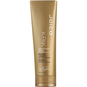 K-Pak Smoothing Balm 200ml