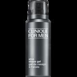 For Men Aloe Shaving Gel 125ml