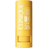 Targeted Protection Stick SPF35 6g