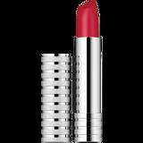 Long Last Soft Matte Lipstick 4g