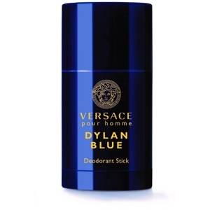 Dylan Blue Deostick 75ml