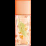 Green Tea Nectarine Blossom, EdT