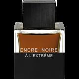 Encre Noire A L'Extreme, EdP 100ml