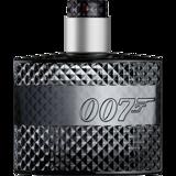 Bond 007, After Shave 50ml
