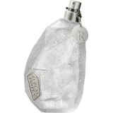 Stone Supernova for Her, EdP