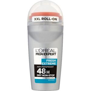Men Expert Fresh Extreme XXL Roll-on 50ml