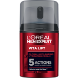Men Expert Vita Lift Daily Moisturizer 50ml