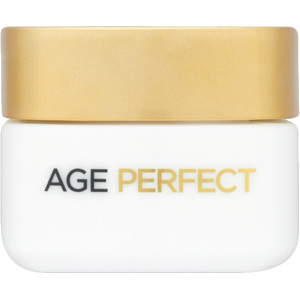 Age Perfect Re-hydrating Cream Day 50ml