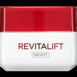 Revitalift Anti-Wrinkle Night Cream 50ml