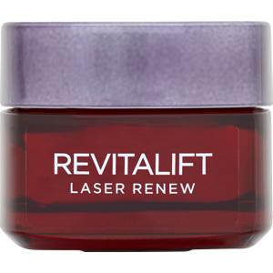 Revitalift Laser Day Cream