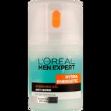 Men Expert Hydra Energetic Quenching Gel 50ml