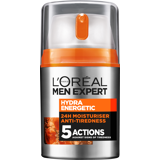 Men Expert Hydra Energetic Moisturizing Lotion 50ml
