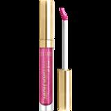 Amore Mattallics Creme Lip Gloss