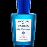Blu Mediterraneo Fico di Amalfi Vitalizing, Shower Gel 200ml