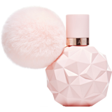 Sweet Like Candy, EdP