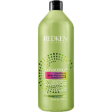Curvaceous Leave In Conditioner 1000ml