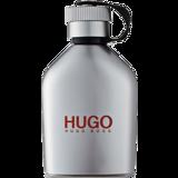 Hugo Iced, EdT
