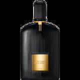 Black Orchid, EdP