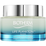 Life Plankton Mask 75ml