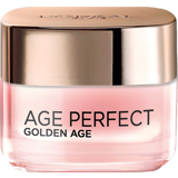 Age Perfect Golden Day Cream 50ml