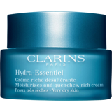 Hydra-Essentiel Rich Cream for Very Dry Skin 50ml