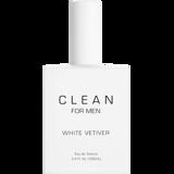 For Men White Vetiver, EdT 100ml