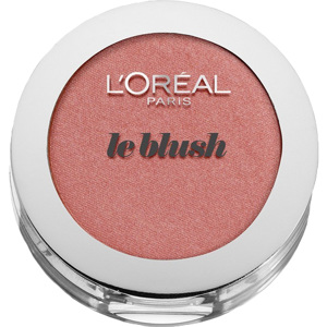 Le Blush
