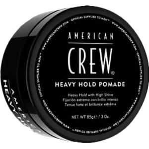 Heavy Hold Pomade 85g