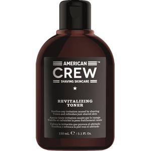 Shaving Skincare Revitalizing Toner 150ml