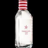 Tommy Girl Summer Cologne, EdT 100ml