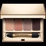 4 Color Eyeshadow Palette