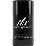 Mr. Burberry, Deostick 75g