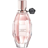 Flowerbomb Bloom, EdT