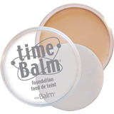 timeBalm Foundation