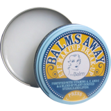 Balms Away Eye Makeup Remover