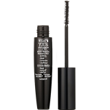 What´s your Type Body builder mascara