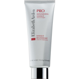 Replenishing Masque 120ml