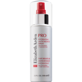 Hydrating Antioxidant Spray 100ml