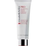 Illuminating Enzyme Masque 120ml