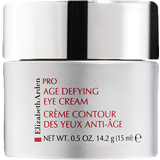 Age Defying Eye Cream 15ml