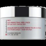Skin Perfecting Peel Pads 50pcs