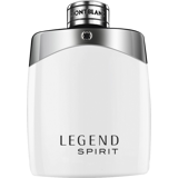 Legend Spirit, EdT